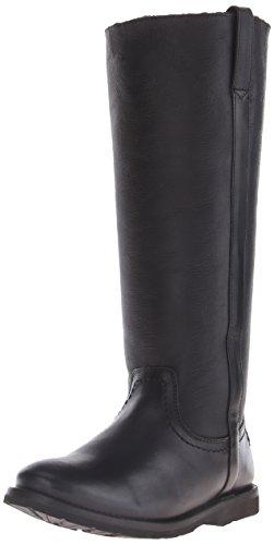 frye-womens-celia-shearling-tall-winter-boot-black-11-m-us