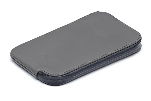 Bellroy-Leather-Elements-Phone-Pocket-Plus-Wallet