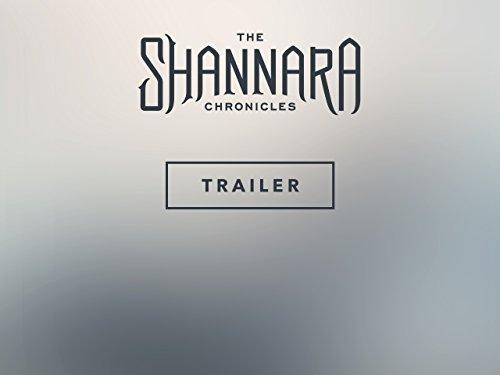 The Shannara Chronicles: Trailer hier kaufen
