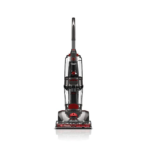 Hoover Power Path Pro Advanced Carpet Cleaner, FH51102PC (Hardwood Shampooer compare prices)