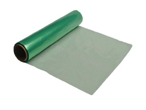 Nylon Vacuum Bagging Film - 30 Wide - 5 Yards shineye dz 300 220v 110v household food vacuum sealer packaging machine film sealer vacuum packer including bags
