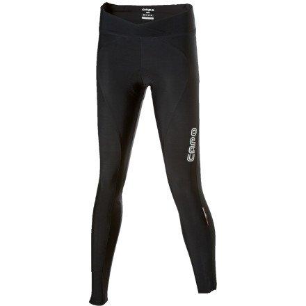 Buy Low Price Capo Bacio Roubaix Tight – Women's (B005N6BBJU)