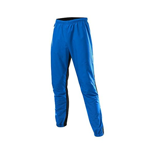 Löffler Function Pants Micro Basic – deepblue kaufen