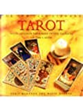 img - for TAROT: Your Destiny Revealed in the Secrets of the Cards book / textbook / text book