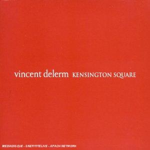 Kensington Square - Edition Spéciale (inclus DVD)