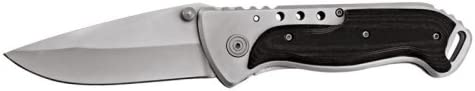 Frost Cutlery Terminator Tactical Knife 3