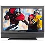 Magnavox 37MF321D/37 37-Inch 720p LCD HDTV