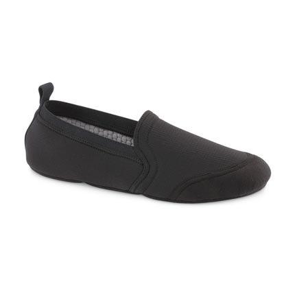 Cheap Acorn Men's Travel Slippers (B0049WOGKK)
