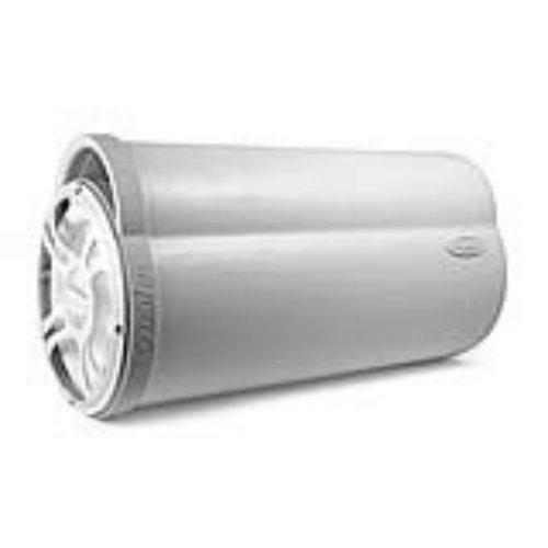 """Bazooka 10"""" Passive Marine Tube (White) (Sm104)"""