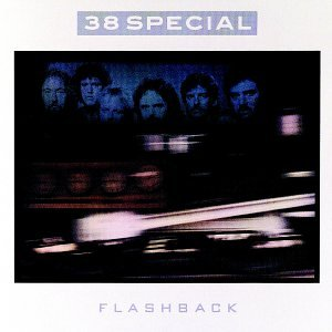 - Flashback: The Best Of .38 Special - Zortam Music