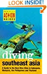 Periplus Action Guide: Diving South E...