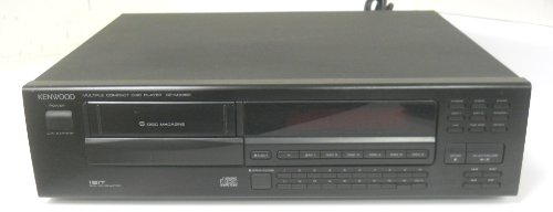kenwood-dp-m3360-compact-disc-changer-6-disc-cd-changer-sleeve-type-changer-1-bit-dual-d-a-converter