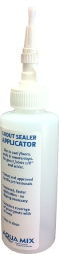 aqua-mix-grout-sealer-applicator-applicator-only