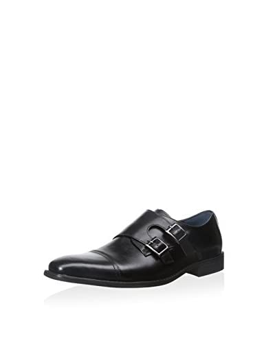 Steve Madden Men's Larkin Monkstrap