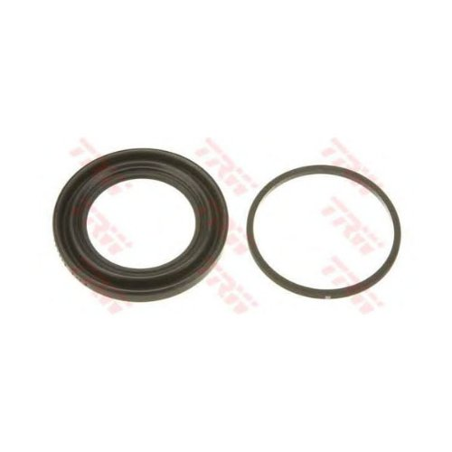 TRW SJ1161 Repair Kit, Brake Calliper