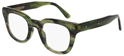 bottega-veneta-bv0084o-geometrico-acetato-hombre-striped-green004-m-46-0-0