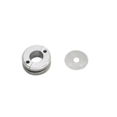 Kyosho IF204 Aluminum Clutch Shoe Assembly