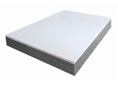 10-pannelli-eps-grafitato-polistirolo-cartongesso-100x120x3cm-isolamento-termico-acustico-interno