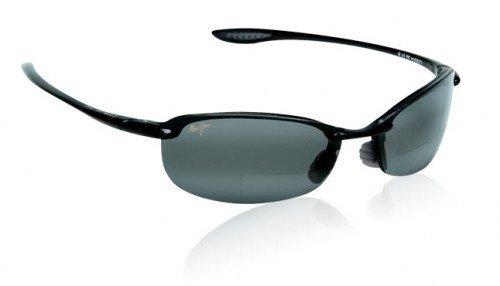 occhiali-da-sole-maui-jim-g805-0215-gloss-black-sport