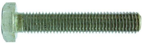 VIS-EXAG-BASSE-RS-DIN-933-06-X-050
