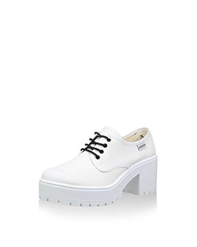 Victoria Zapatos de cordones