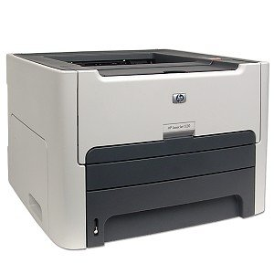 Driver 8 windows 1320 download printer laserjet for hp