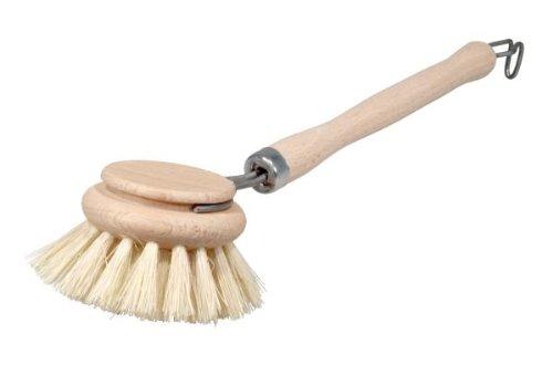 molde-para-productos-de-madera-cepillo-para-lavar-los-platos-de-fibre-gran-cabeza