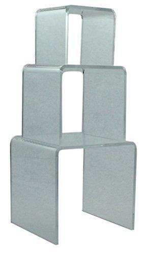 clear-acrylic-riser-set-of-3-3-inch-4-inch-5-inch
