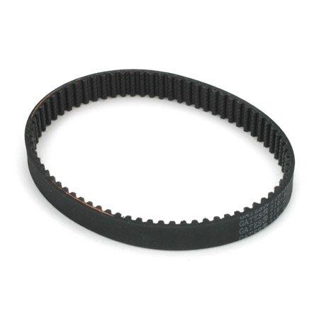 Associated Drive Belt Starter Box 29074
