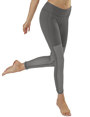 yoga-reflex-womens-translucence-fashion-active-yoga-workout-pants-leggings-gray-x-small