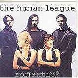 Romantic? (1990)
