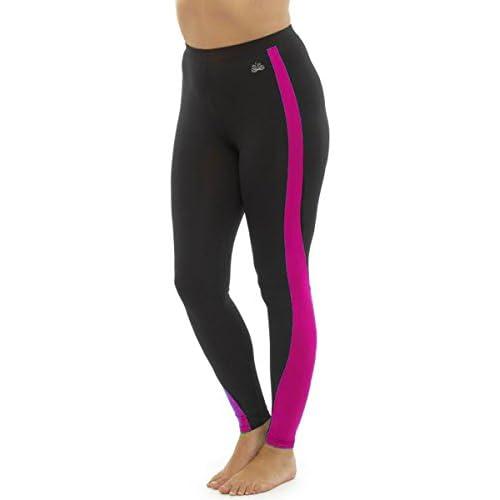 Fitness Leggings Amazon Uk: Casual Graphic Ladies Joggers Jogging Tracksuit