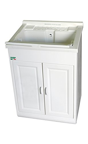 kit-lavatoio-resinaantiacidocm60x50-bianco-confezione-da-1pz