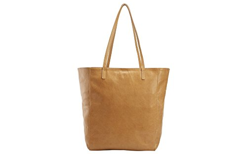 tusk-womens-reversible-tote-toast