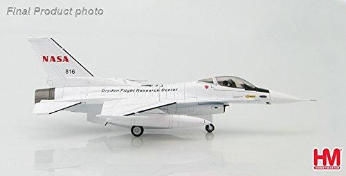 f-16am-block-15-816-dryden-flight-research-center-nasa-2006-172-ha3855