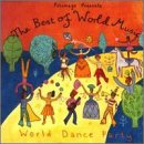 Various - The Best of World Music: World Dance Party - Zortam Music