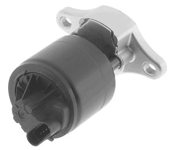 ACDelco 214-5007 GM Original Equipment EGR Valve