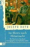 Im Bistro nach Mitternacht. (3462028065) by Joseph Roth