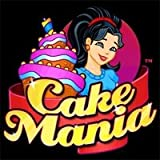 Cake Mania [Download] ~ Sandlot Games