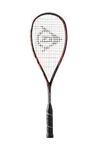 Raquette Squash Dunlop biomimetic Pro Lite