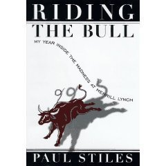 riding-the-bull-my-year-in-the-madness-at-merrill-lynch-hardcover