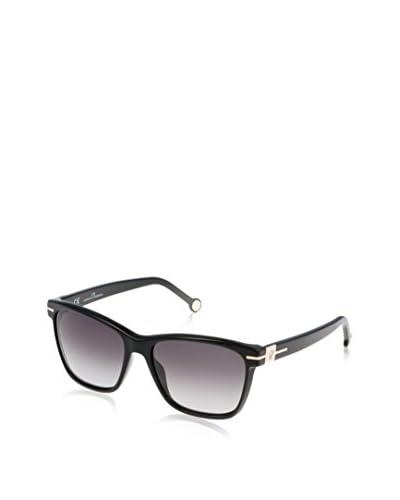 Carolina Herrera Sonnenbrille SHE606_700X (55 mm) schwarz
