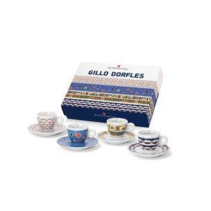 illy-art-collection-set-gillo-dorfles-4-tasses-avec-ut