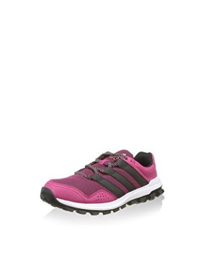 adidas Zapatillas Slingshot Tr W