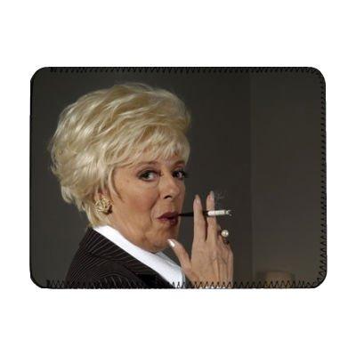julie-goodyear-ipad-cover-protective-sleeve-art247-ipads-1-and-2