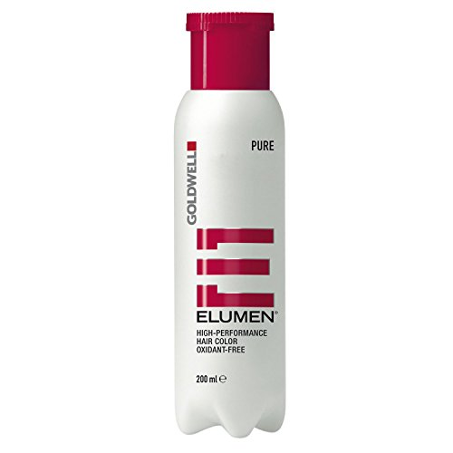 Goldwell-Elumen-Pure-RRall-Haarfarbe-rot-1er-Pack-1-x-200-ml