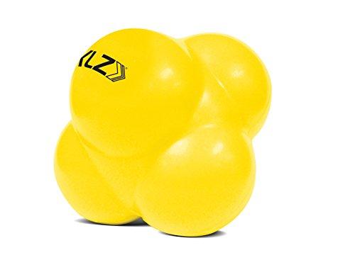 Sklz Reaction Ball - Baseball Agility Trainer