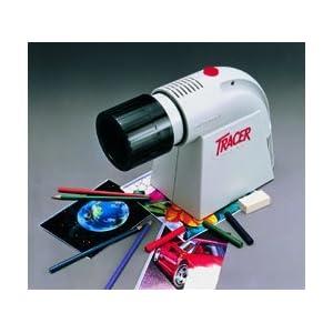 tracer proiettore  - Artograph - Episcopio, proiettore artistico per ...