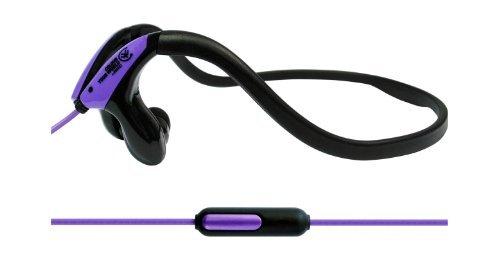 urbanz-sportz-mic-running-sports-gym-neckband-headphones-purple