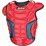 All Star Adult Ultra Cool Pro Premium Chest Protectors by All-Star